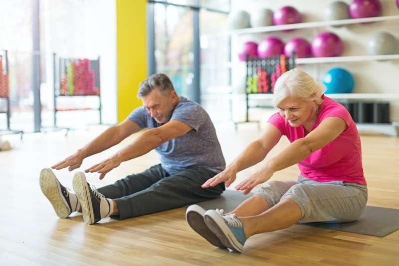 نتيجة بحث الصور عن Exercise