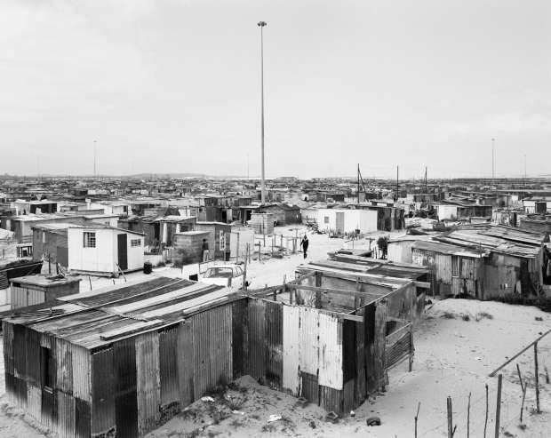 Khayelitsha sites de rencontre