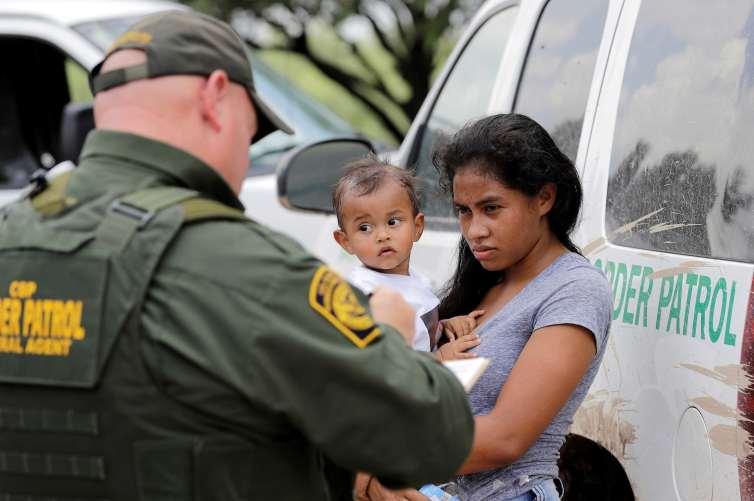 attorneys represent Immigrants File 20180716 44076 14ldbjj.jpg?ixlib=rb 1.1