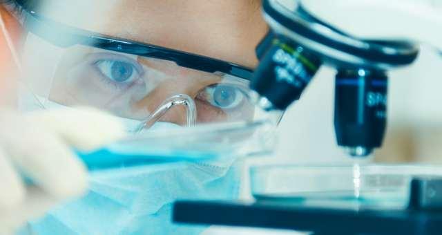 ¿Igualdad de género en ciencia? Los números no nos dan la razón