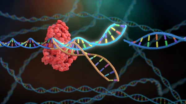 Gene editing needs to become more precise to live up to its promise
