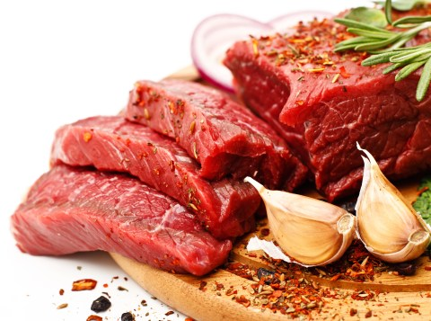 Should I eat red meat? Confusing studies diminish trust in nutrition science