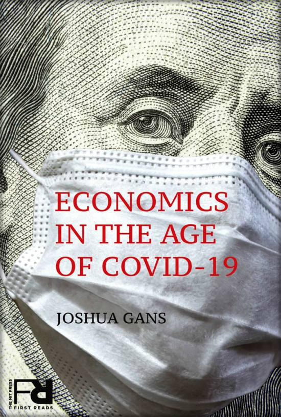 How I wrote and published a book about the economics of ...