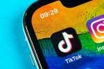 TT :  Comment TikTok est devenu politique , influenceur
