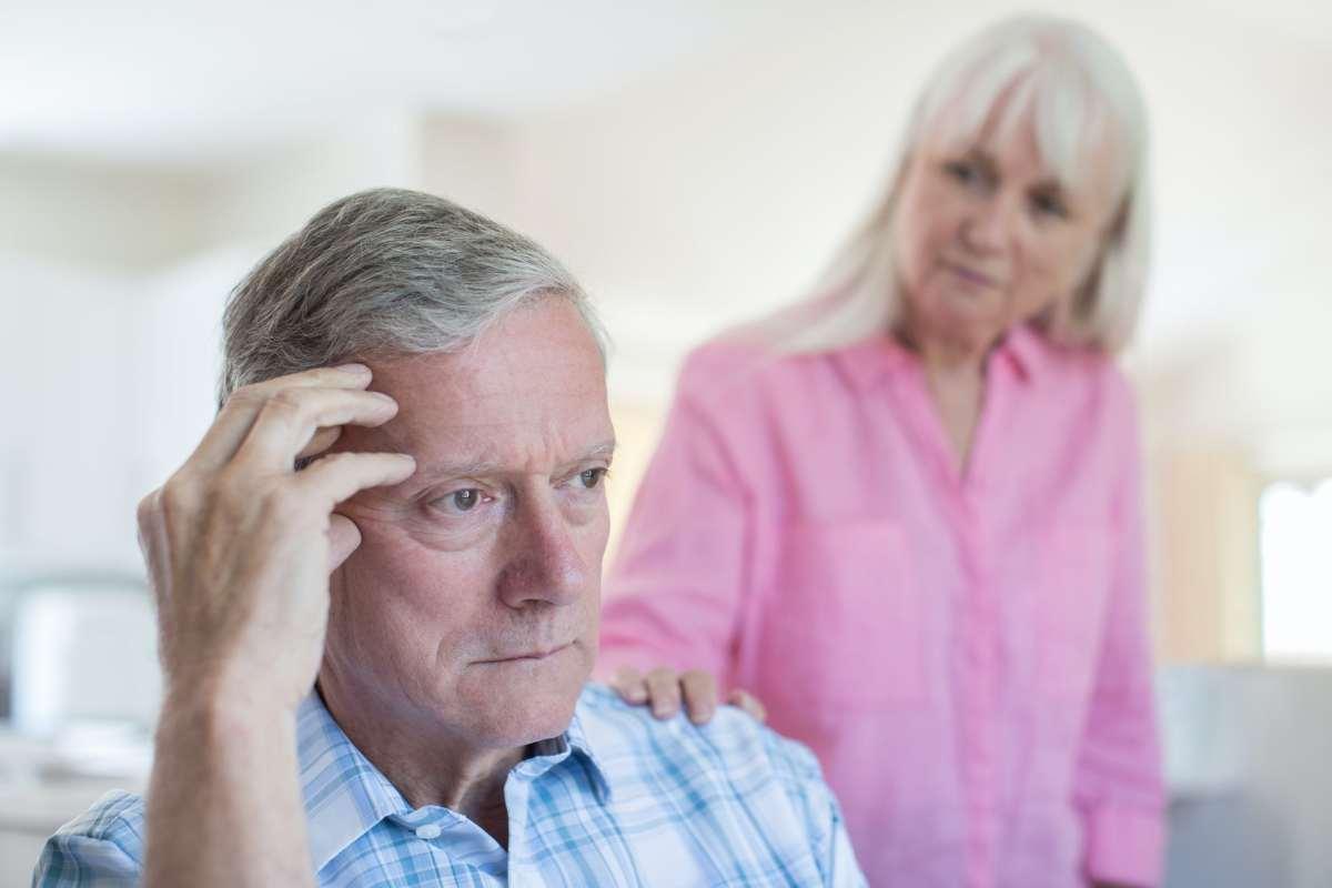 file 20200806 22 1dq0js1.jpg?ixlib=rb 1.1 - Les scientifiques ont découvert les 10 facteurs de risques de la maladie d'Alzheimer