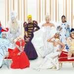 Rupaul S Drag Race How Social Media Made Drag S Subversive Art Form Into A Capitalist Money Maker
