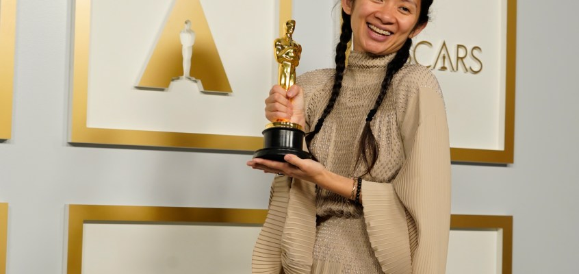 Oscars 2021: 5 experts on the wins, the words, the wearable art and a big year for women
