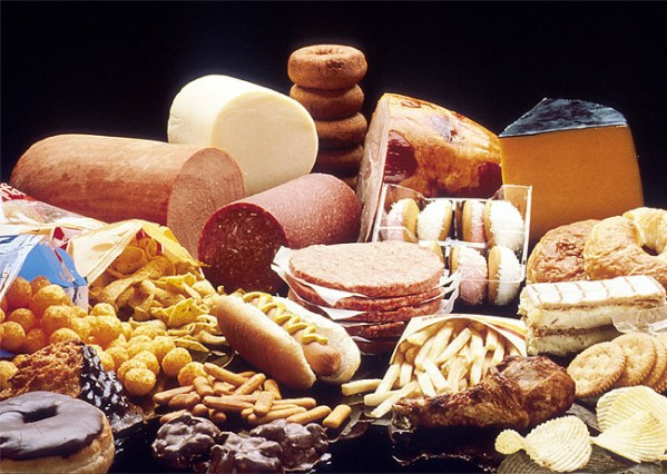 Image result for saturated fat definition picture