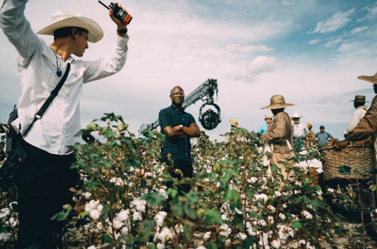'The Underground Railroad' attempts to upend viewers' notions of what it meant to be enslaved 5/22/21