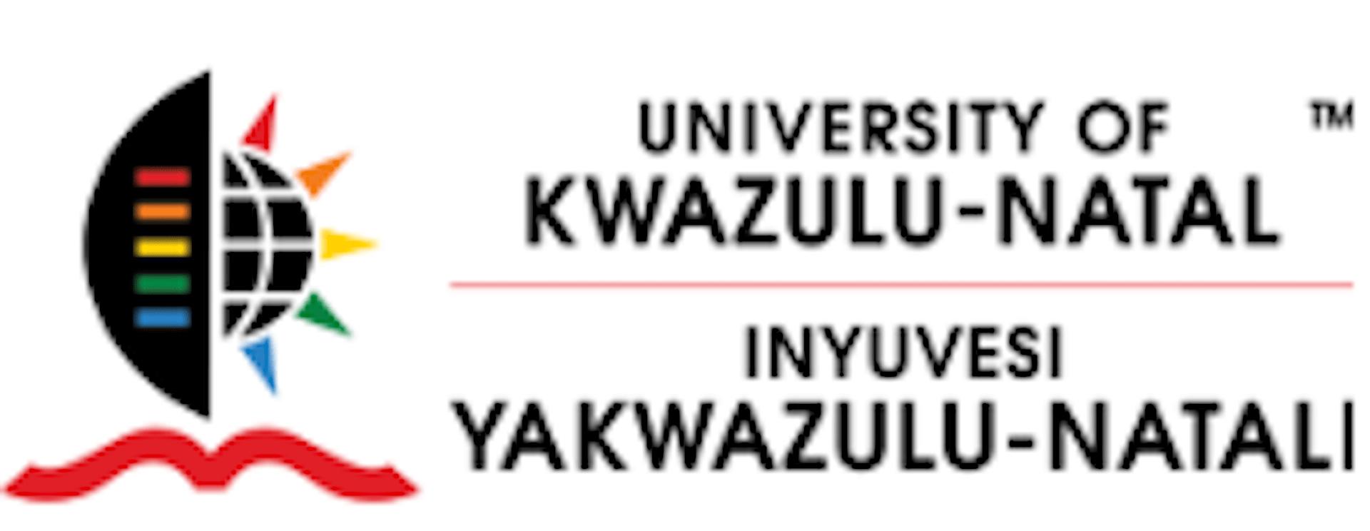 University of Kwa-Zulu Natal