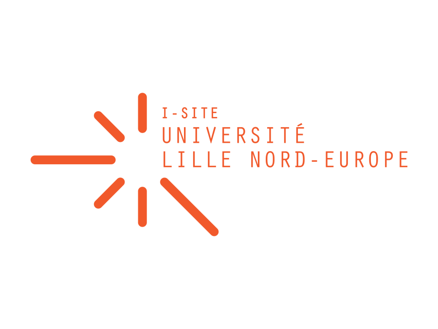 Université Lille Nord-Europe (ULNE)