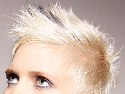 Hair Color Thats Best For You Semi Permanent Bleach Or