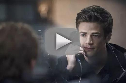 Tv Series Flash Online Watch
