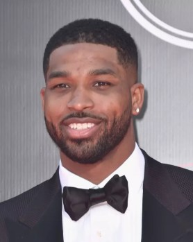 LeBron James to Tristan Thompson: Dump Khloe Kardashian, OR ELSE!