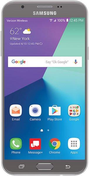 2 Samsung Galaxy Student