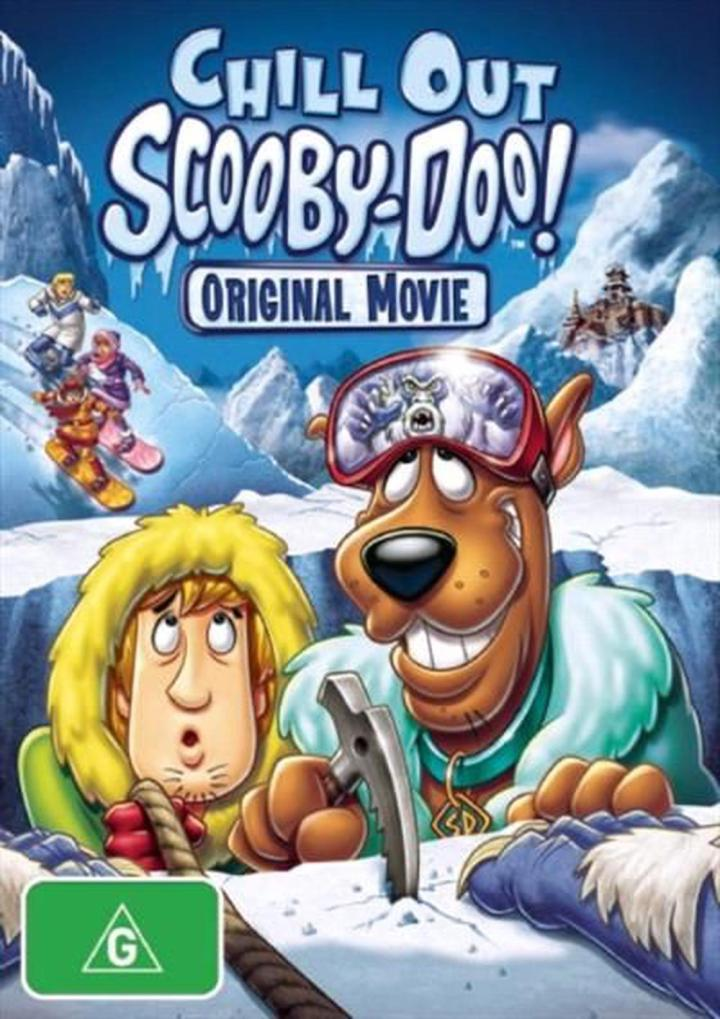 aloha scooby doo full movie watchcartoononline