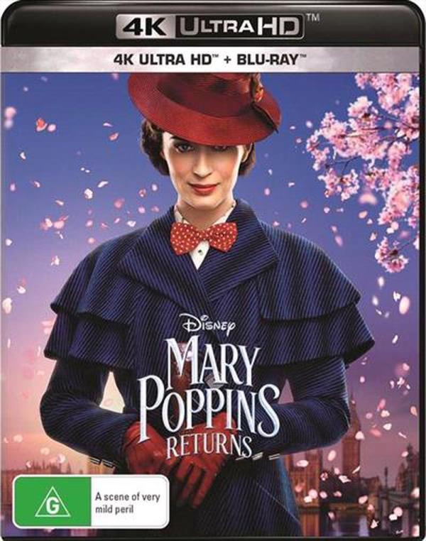 mary poppins # 73