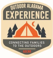 Alabama: Outdoor Alabama Experience Coming to State Parks   Fishing Wire