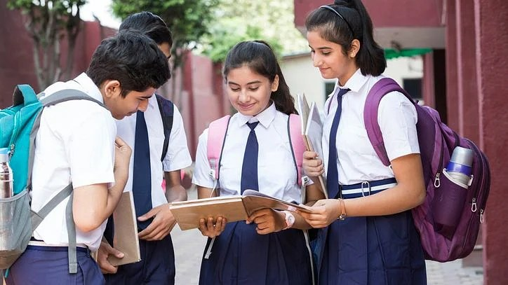 Supreme Court Decision on Private School Fees 2021