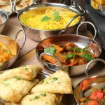 Food Insecurity The Many Anxieties Of Hindu Gastronomic Habits