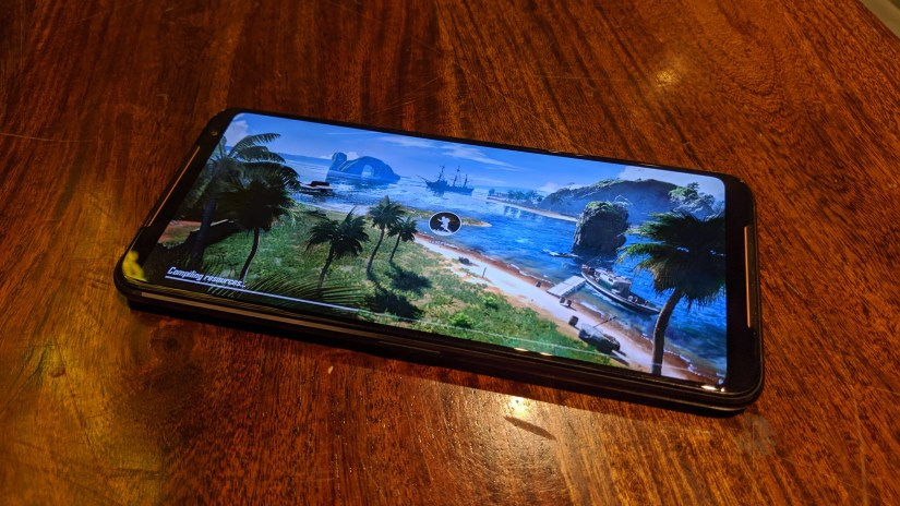 PUBG Mobile publishing is expected to move to India in the coming days.