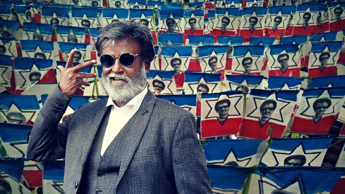 Blog: Rajinikanth Is the One and Only Sultan, 'Kabali' Day Or Not!