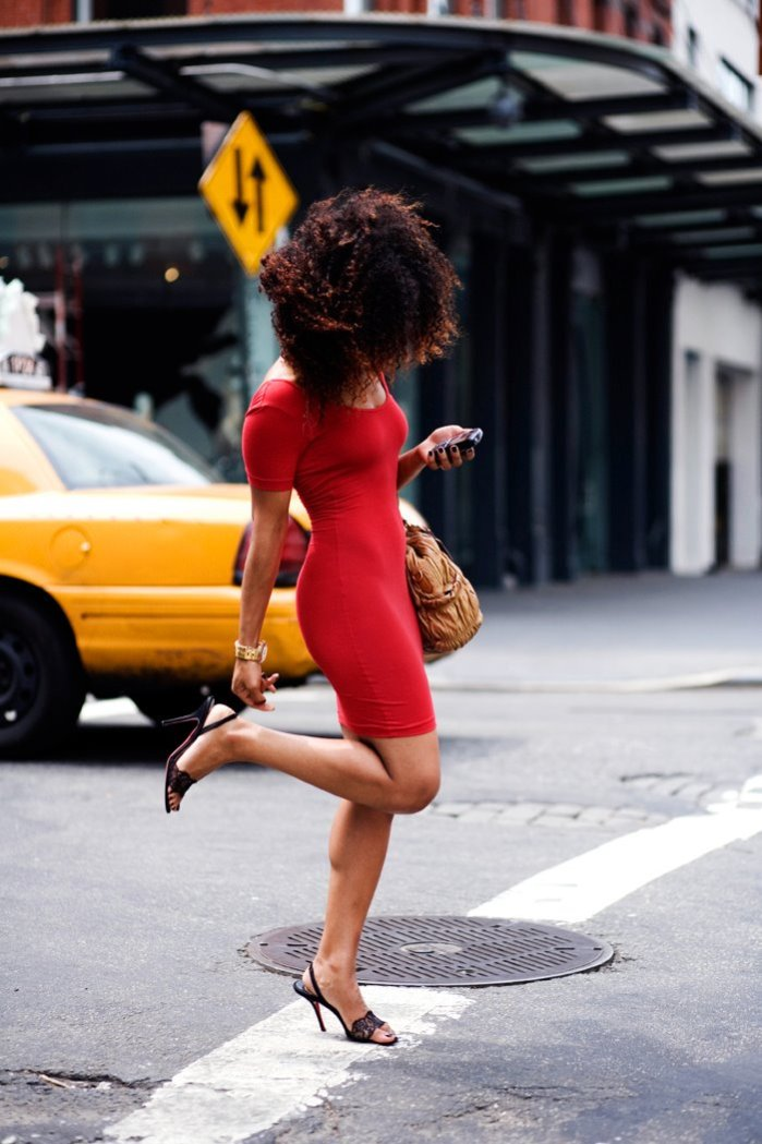 Atlas Loves: Tips for Street Style Photography - Atlas Magazine