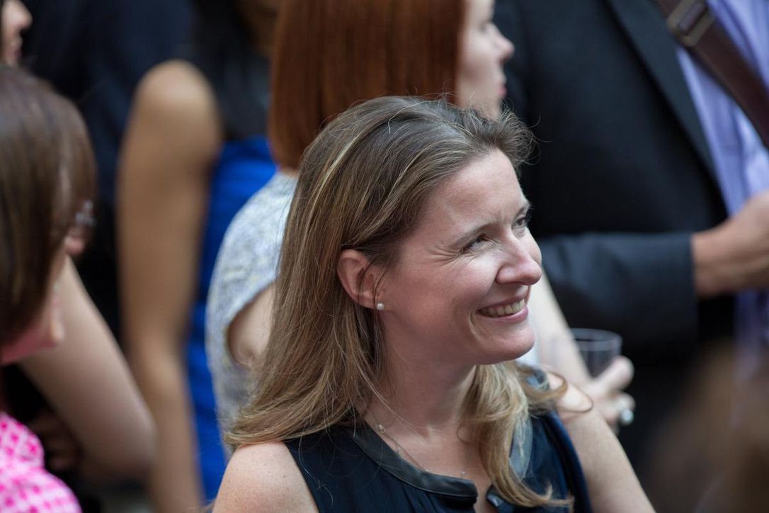 Trudeau's top political aide Katie Telford faces allegations she intentionally inflicted mental suffering on former Canadian ambassador to Israel Vivian Bercovici.