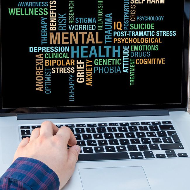 Funding from the RRPC Innovation Foundation will help the Education Foundation of Niagara and District School Board of Niagara offer mental health services to its students.