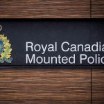 Mom, toddler found dead were killed in suspect's Hinton, Alta., apartment: RCMP 💥😭😭💥