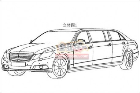 Beijing Auto Show Preview