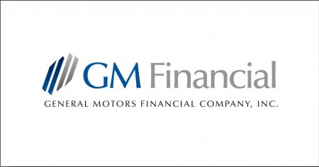 GM-Establishes-GM-Financial-1024x539. Photo courtesy GM Authority.