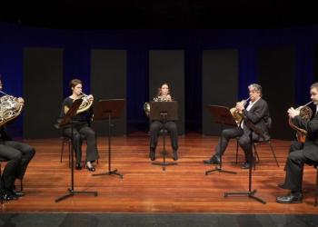 WA Symphony Orchestra returns to Concert Hall