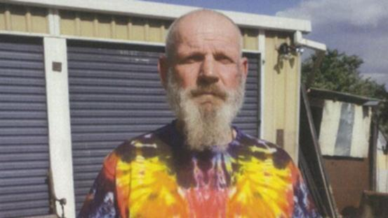 Neville Galbraith, 56, was last seen leaving his home in Collie about 10.30am and police have concerns about his welfare.