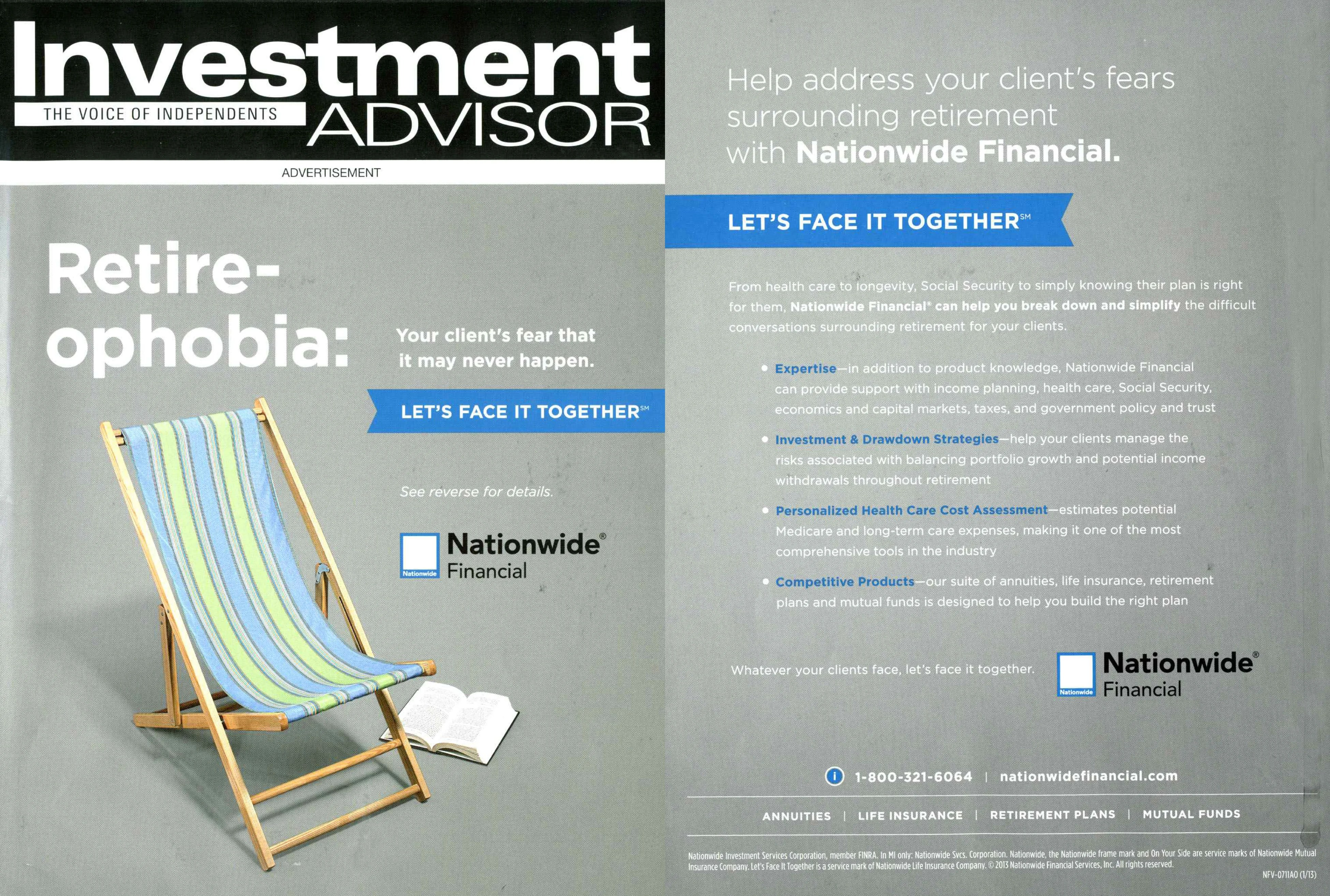 Best Annuity Products