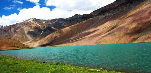 Image result for Spiti, Himachal Pradesh