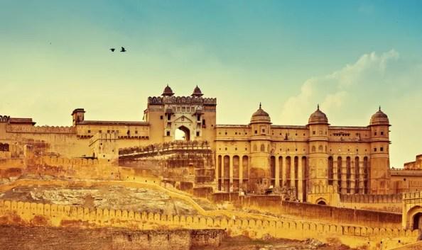 Image result for Jaipur tour