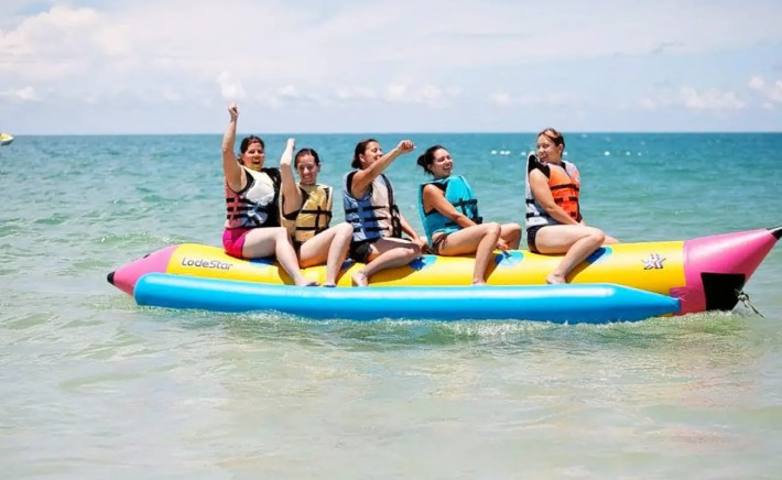 Image result for water sports in goa