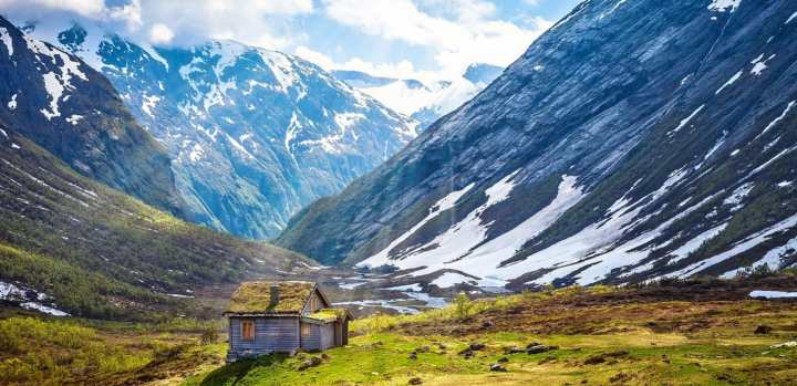 best himachal tour packages   Joshymomo org