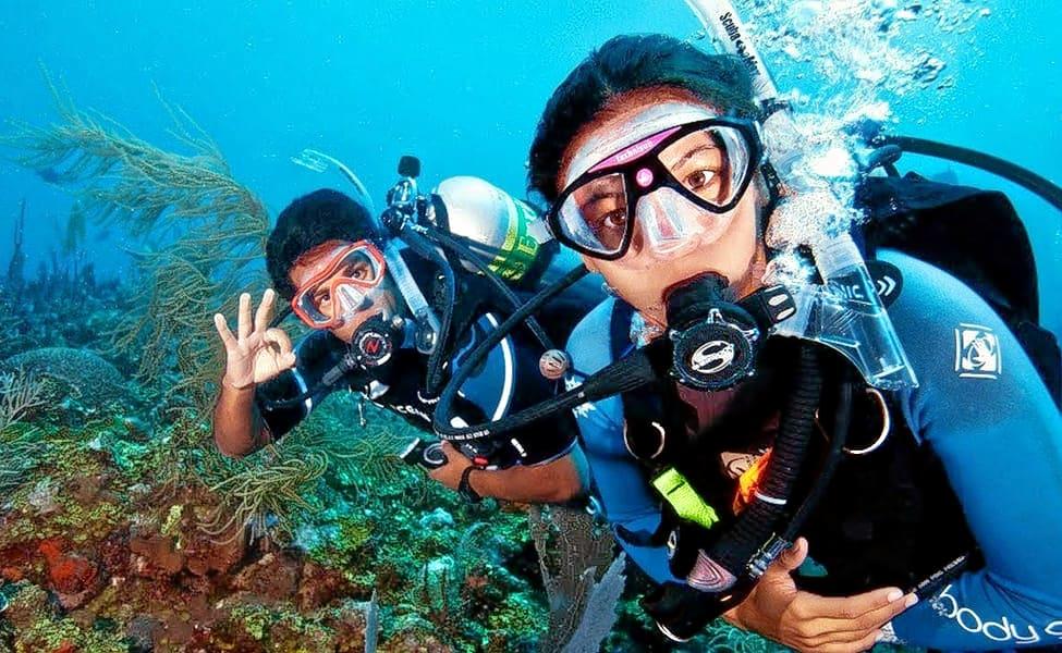 Tarkarli Scuba Diving Book Online 817 Only Save 29