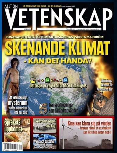 https://i2.wp.com/images.tidningskungen.se/upl/normal385/alltomvetenskap-12-2009-83.jpg