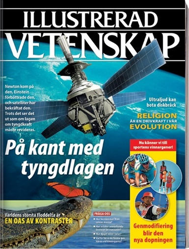https://i2.wp.com/images.tidningskungen.se/upl/normal385/illustreradvetenskap-9-2009-46.jpg