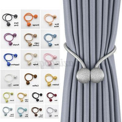pack tie clips