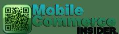 https://i2.wp.com/images.tmcnet.com/tmc/vertical/mobilecommerce/mci_logo_small.png