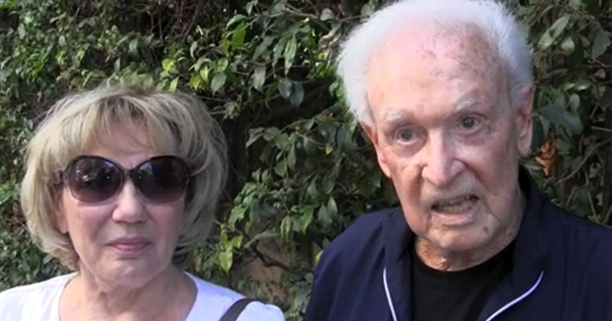 Bob Barker On Cecil Im Happy Theres A Bounty On