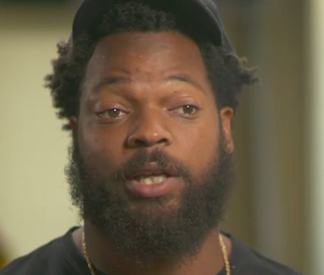 Michael Bennett Im Gonna Sue Vegas Police Over Gun Incident