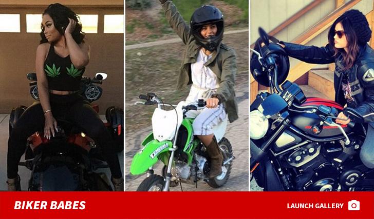 Jesse Ventura pode ser ativo & # 039; em Outlaw Biker Gang depois de Testemunho de Caso de Extorsão