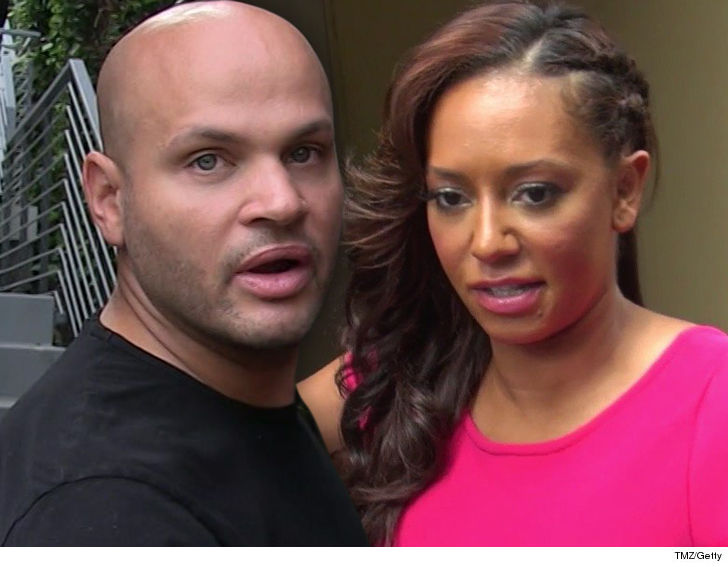 Mel B s Ex Stephen Belafonte Says She s a Lying Drug Addict and     Mel B is a drug addict and alcoholic who has walked into doors and has been  hospitalized for ODs  and she has covered up the bruises and other injuries  from