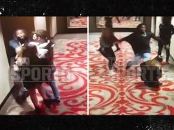 http://www.tmz.com/2018/11/30/kc-chiefs-kareem-hunt-attacked-kicked-woman-surveillance-video/