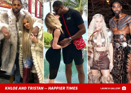who is seth macfarlane dating 2019